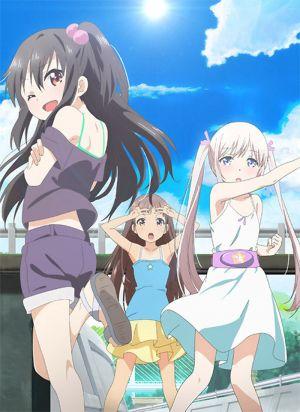 蘿莉彈珠汽水 第2集 心跳攝影與戀愛ABC
