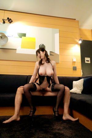 高貴正妹TV 1079