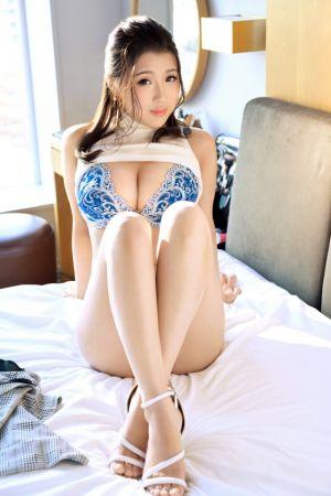 高貴正妹TV 1075