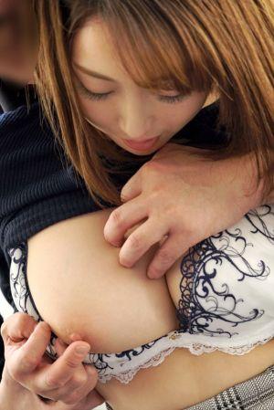 高貴正妹TV 1084